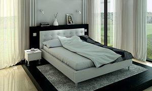 Łóżko Notte