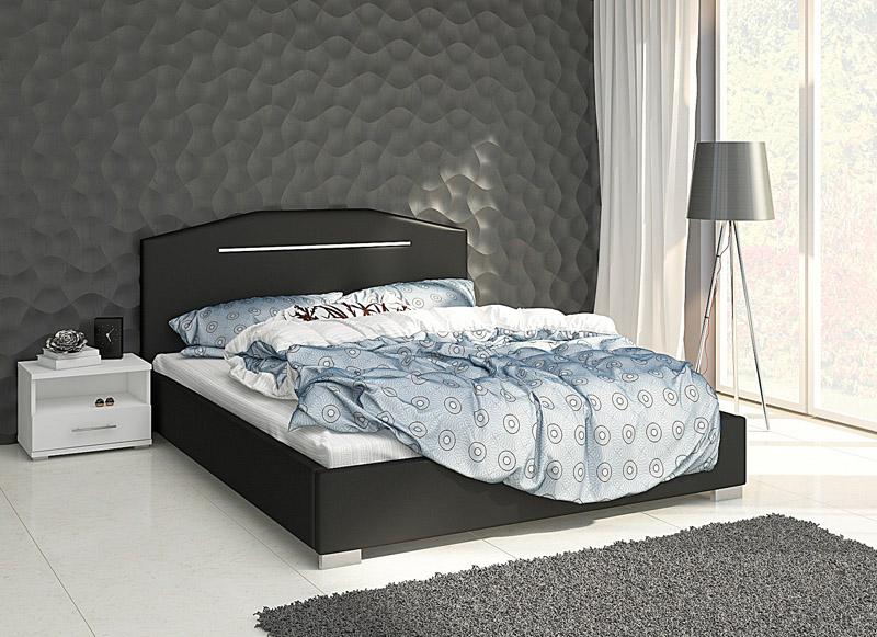 Łóżko Vegas