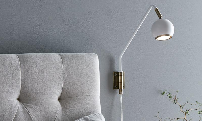 Bed Room Style Oświetlenie Dla Twojej Sypialni I Nie Tylko